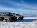 Islandia SJ - R4W-web (52)