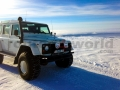 Islandia SJ - R4W-web (53)