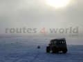 Islandia SJ - R4W-web (60)