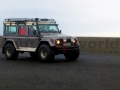Islandia SJ - R4W-web (73)