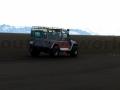Islandia SJ - R4W-web (74)