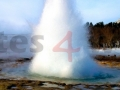 Islandia SJ - R4W-web (76)