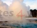 Islandia SJ - R4W-web (77)