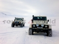 Islandia SJ - R4W-web (78)