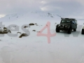 Islandia SJ - R4W-web (79)
