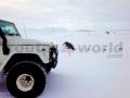 Islandia SJ - R4W-web (80)