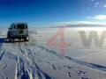 Islandia SJ - R4W-web (88)