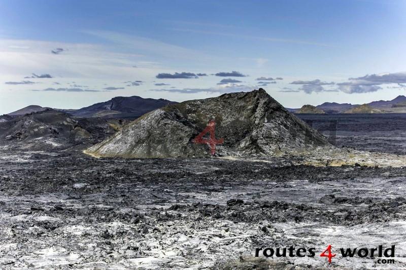 Viaje Islandia TV - Routes4world (11)
