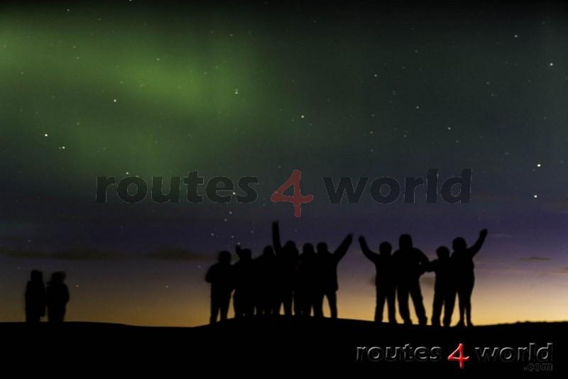 Viaje Islandia TV - Routes4world (14)