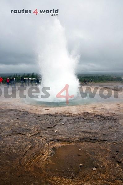 Viaje Islandia TV - Routes4world (15)