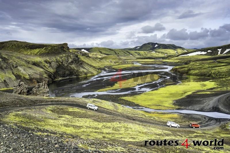 Viaje Islandia TV - Routes4world (16)