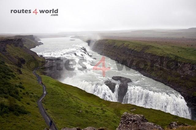 Viaje Islandia TV - Routes4world (17)