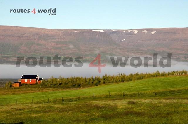 Viaje Islandia TV - Routes4world (19)