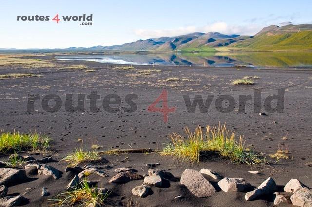 Viaje Islandia TV - Routes4world (20)