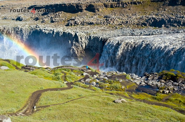 Viaje Islandia TV - Routes4world (21)