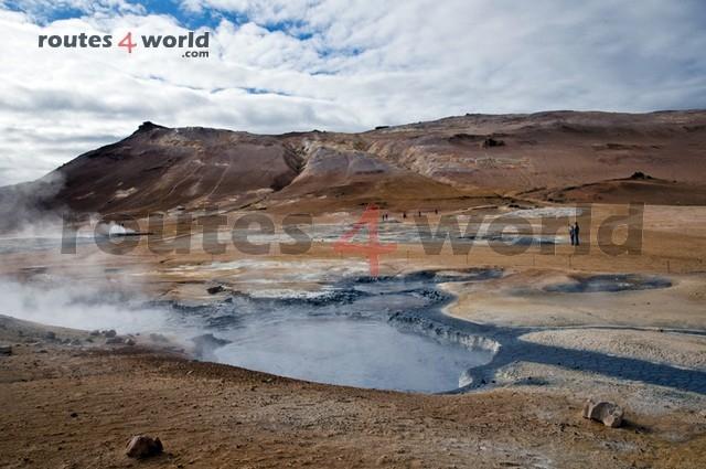 Viaje Islandia TV - Routes4world (22)