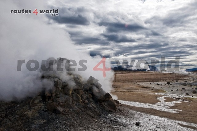 Viaje Islandia TV - Routes4world (23)
