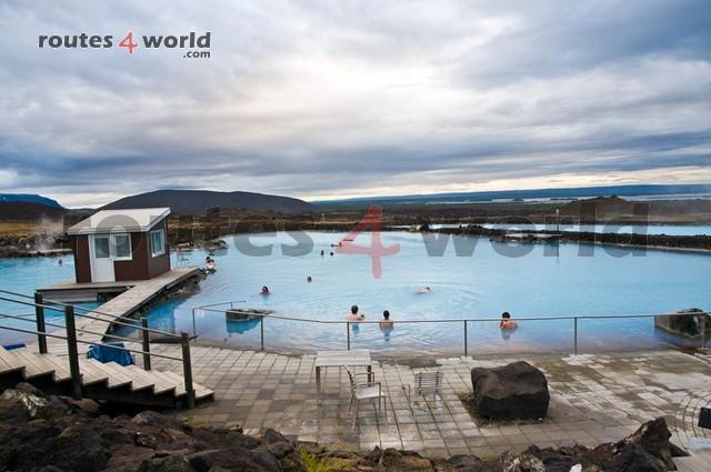 Viaje Islandia TV - Routes4world (25)