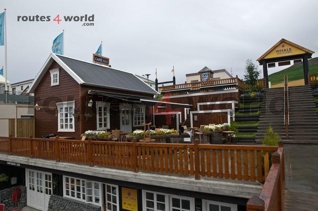 Viaje Islandia TV - Routes4world (26)