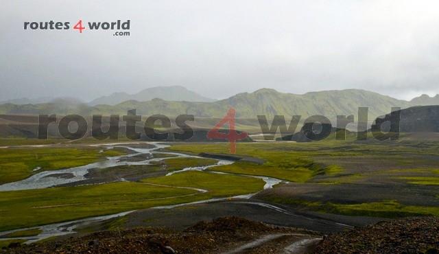 Viaje Islandia TV - Routes4world (29)