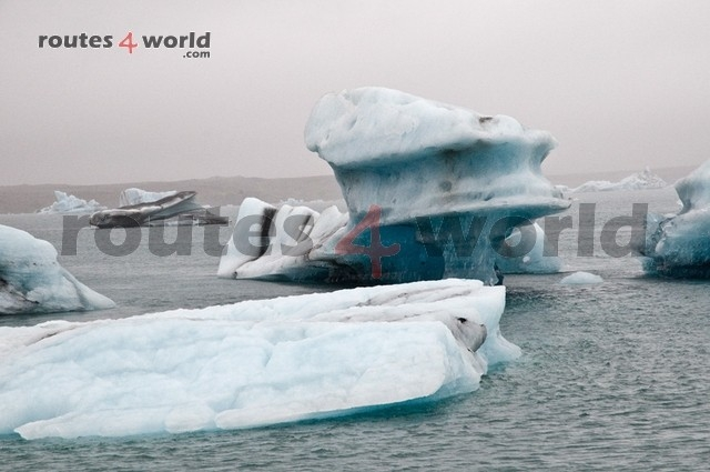 Viaje Islandia TV - Routes4world (31)