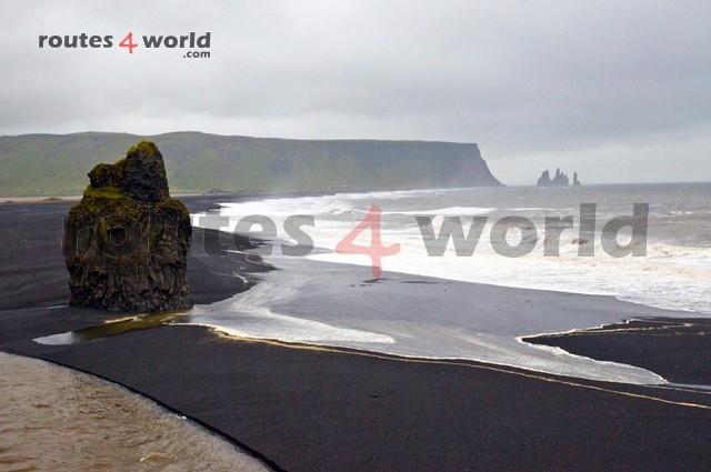 Viaje Islandia TV - Routes4world (32)