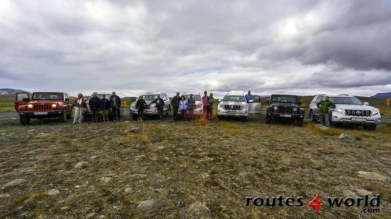 Viaje Islandia TV - Routes4world (36)