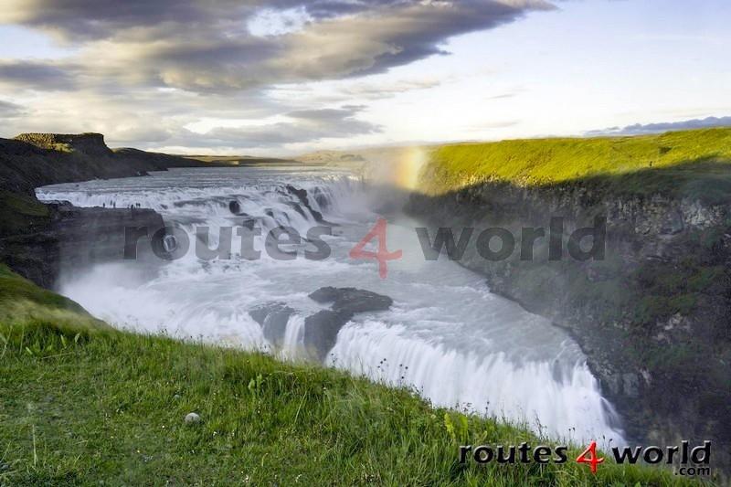 Viaje Islandia TV - Routes4world (37)