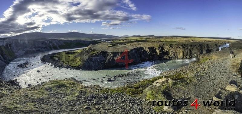 Viaje Islandia TV - Routes4world (38)