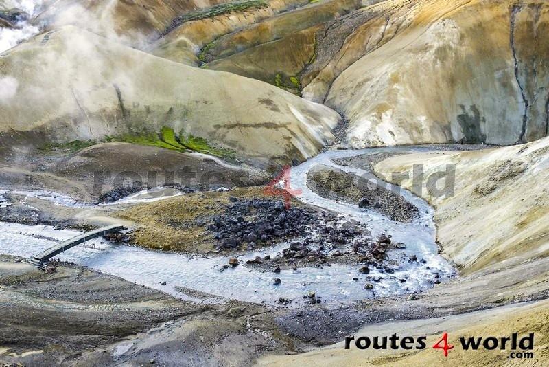 Viaje Islandia TV - Routes4world (39)