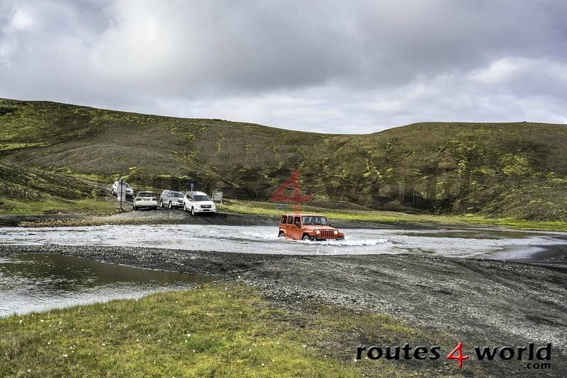 Viaje Islandia TV - Routes4world (41)