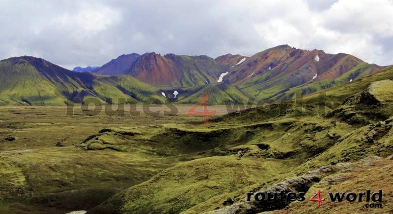Viaje Islandia TV - Routes4world (42)