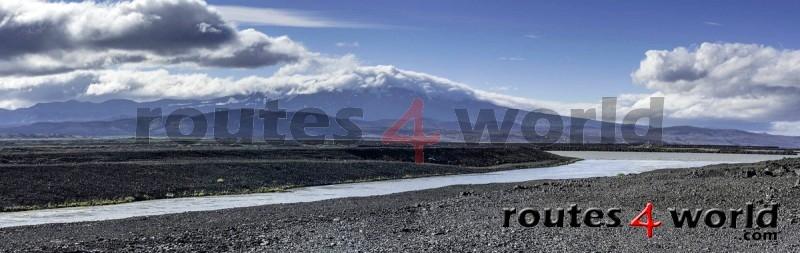 Viaje Islandia TV - Routes4world (44)
