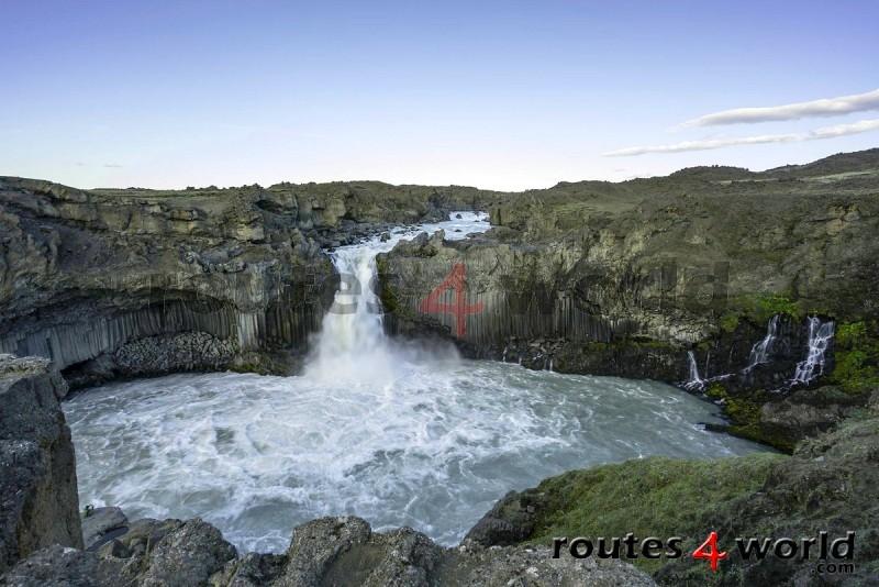 Viaje Islandia TV - Routes4world (45)