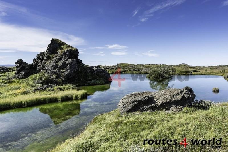 Viaje Islandia TV - Routes4world (46)