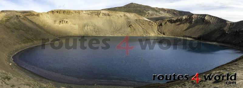 Viaje Islandia TV - Routes4world (47)