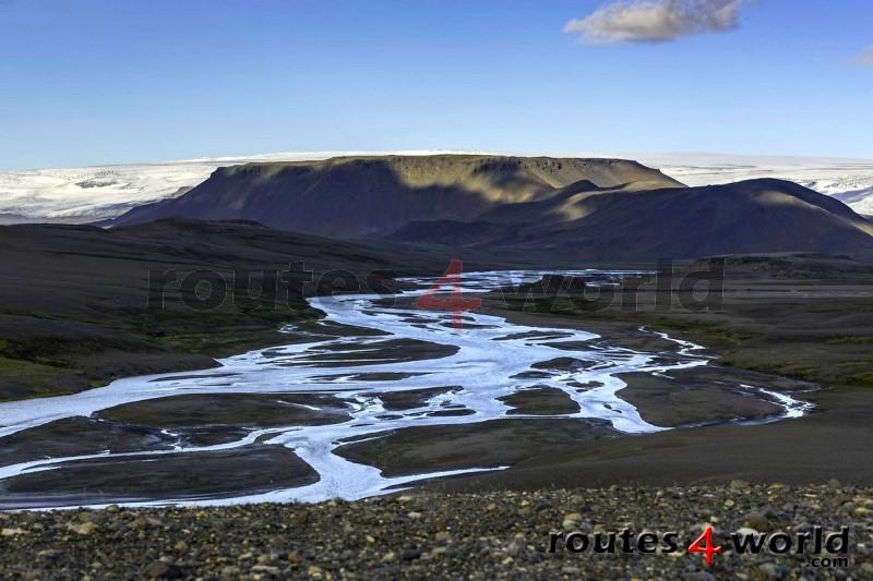 Viaje Islandia TV - Routes4world (48)