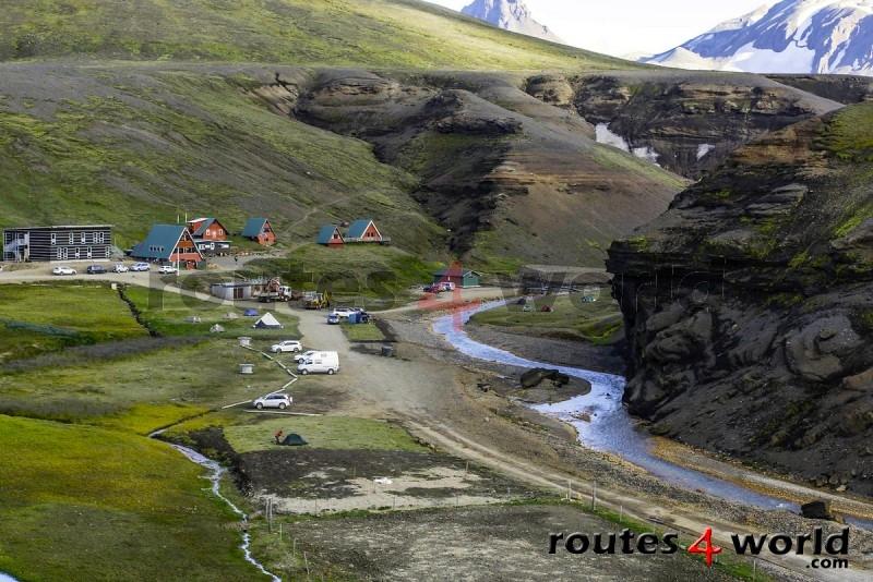 Viaje Islandia TV - Routes4world (49)
