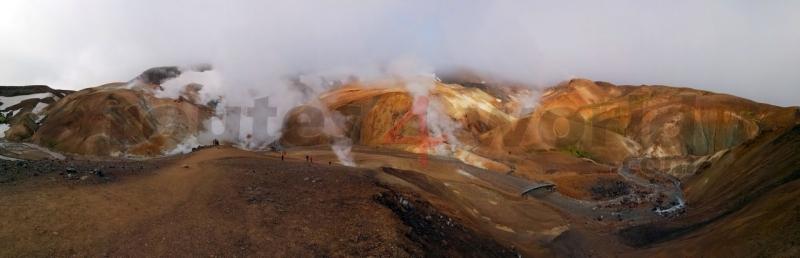 Viaje Islandia TV - Routes4world (5)