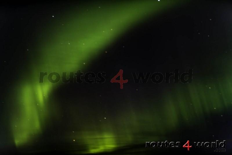Viaje Islandia TV - Routes4world (50)