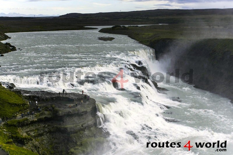 Viaje Islandia TV - Routes4world (51)