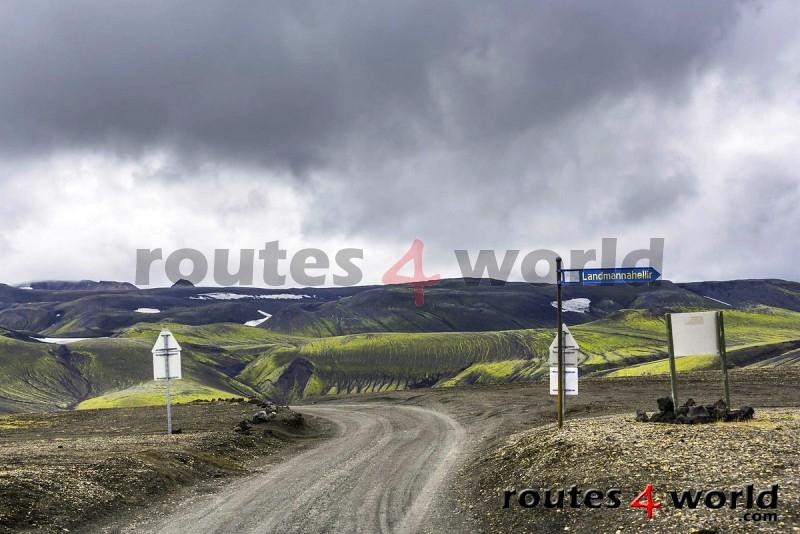 Viaje Islandia TV - Routes4world (52)