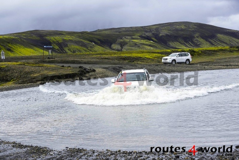 Viaje Islandia TV - Routes4world (53)