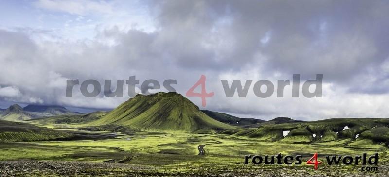 Viaje Islandia TV - Routes4world (55)