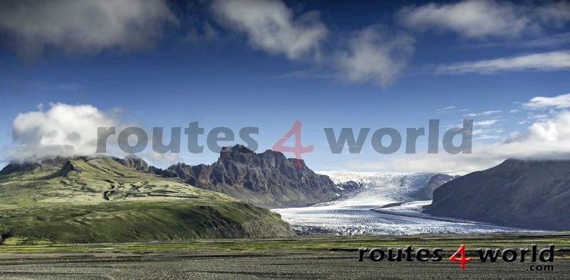 Viaje Islandia TV - Routes4world (56)