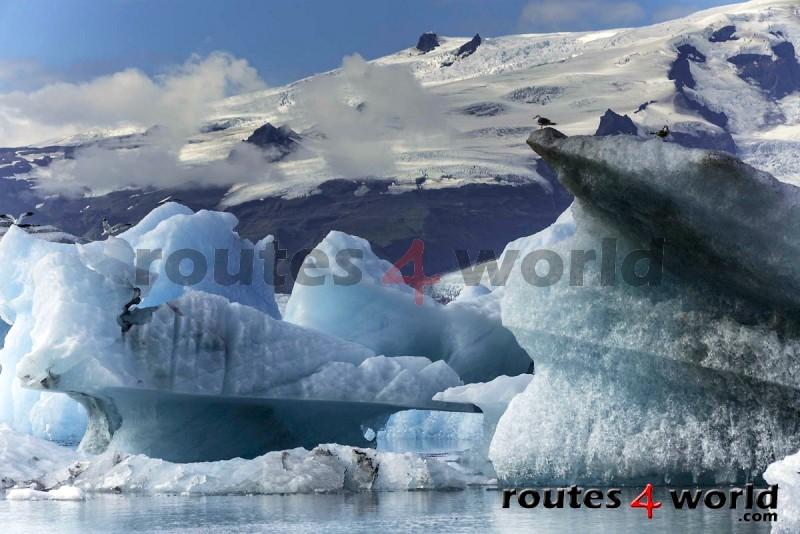 Viaje Islandia TV - Routes4world (58)