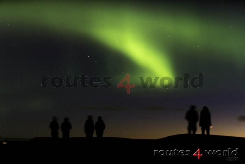 Viaje Islandia TV - Routes4world (6)