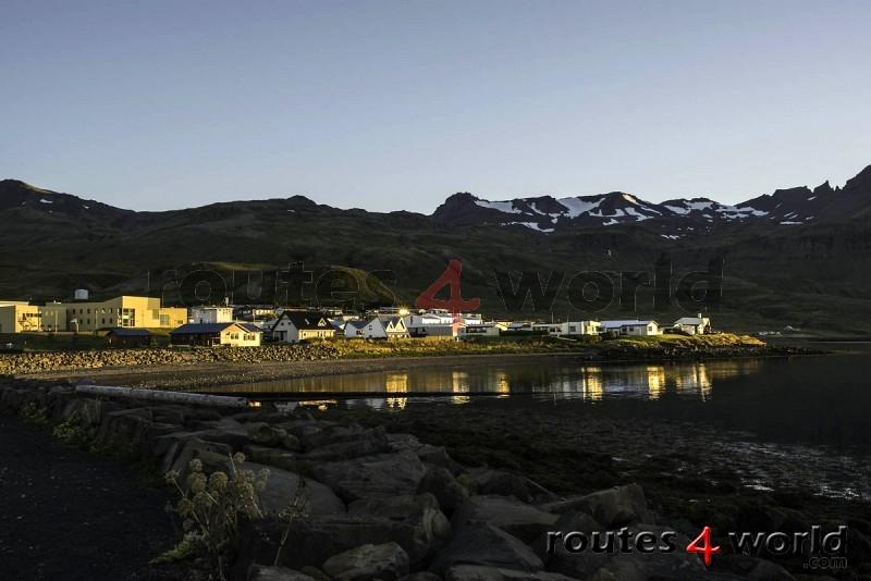 Viaje Islandia TV - Routes4world (61)