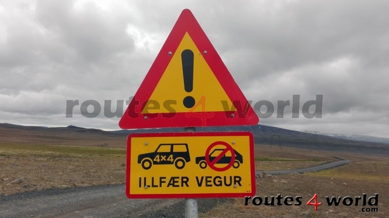 Viaje Islandia TV - Routes4world (62)