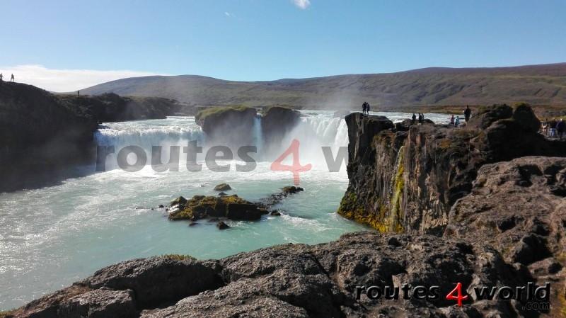 Viaje Islandia TV - Routes4world (63)